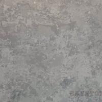 BS9064 Sandstone