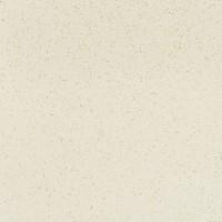 BS1003 Maple White