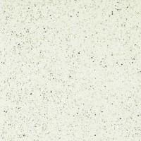 BS1005 Galaxy White