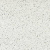 BS1006 Diamond Grey