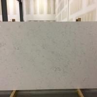 BS4013 Lyra White