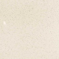 BS1004 Crystal White