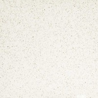 BS1002 Vanilla White