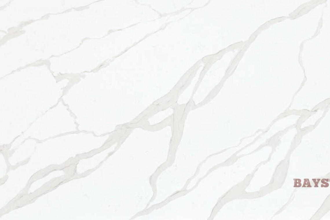 BS9030 Calacatta Optima