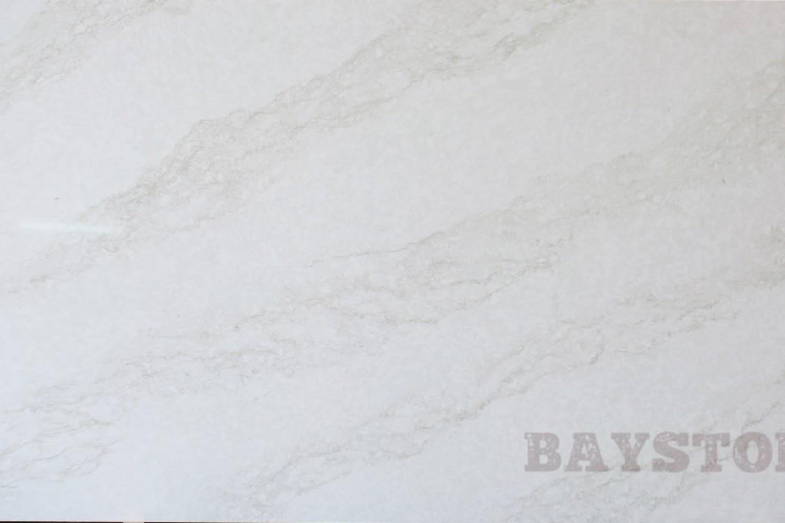 BS6001 Oro Pacific